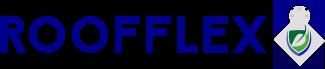 Roofflex logo